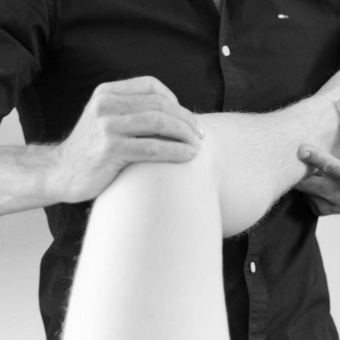 Fysiotherapie, Fysiotherapeut, Fysiotherapiepraktijk, Fysio, Beek, Kuijs Fysiotherapie, Fysiofitcare, Knieklachten, Kniepijn