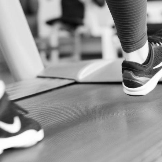 Fysiotherapie, Fysiotherapeut, Fysiotherapiepraktijk, Fysio, Beek, Kuijs Fysiotherapie, Fysiofitcare, looptraining