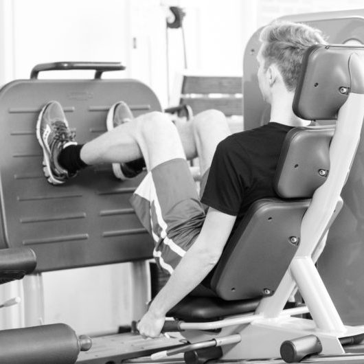 bekkenbodemproblemen, Fysiotherapie, Fysiotherapeut, Fysiotherapiepraktijk, Fysio, Beek, Kuijs Fysiotherapie, Fysiofitcare