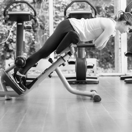 Fysiotherapie, Fysiotherapeut, Fysiotherapiepraktijk, Fysio, Beek, Kuijs Fysiotherapie, Fysiofitcare