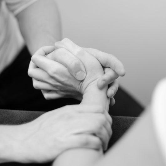 Fysiotherapie, Fysiotherapeut, Fysiotherapiepraktijk, Fysio, Beek, Kuijs Fysiotherapie, Fysiofitcare, handklachten, handpijn, polsklachten, polspijn