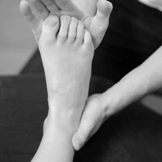 Fysiotherapie, Fysiotherapeut, Fysiotherapiepraktijk, Fysio, Beek, Kuijs Fysiotherapie, Fysiofitcare, voetpijn, voetklachten