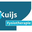 Kuijs Fysiotherapie Beek
