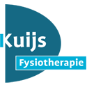 Kuijs Fysiotherapie