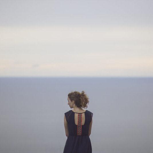 Mindfulness, Fysiotherapie, Therapie, Kuijs, Beek, FysioFitCare, FysioPromotor, Website, Fysiotherapeuten Beek,